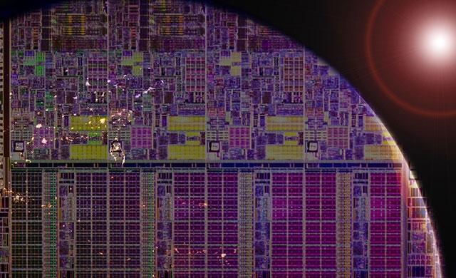 Heterogeneous Computing
