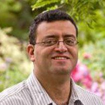 Mohamed F. Mokbel